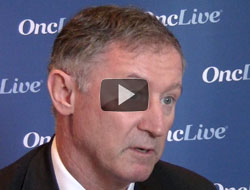 Dr. Morgan on Bulk Reduction Surgery in Ovarian Cancer