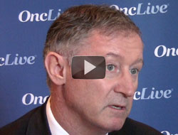 Dr. Morgan on Robotic Surgery in Gynecologic Cancer