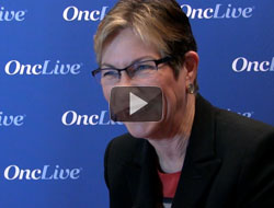 Dr. Tempero on New Therapies for Pancreatic Cancer