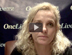 Dr. Munster on Vorinostat Plus Tamoxifen for Breast Cancer