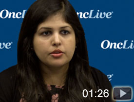 Dr. Murthy on Future of Tucatinib in HER2+ Breast Cancer