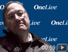 Dr. Mutch on Biomarkers in Endometrial Cancer