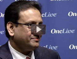 Dr. Nagendran on Family History, BRCA Status, and Risk