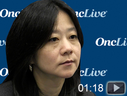 Dr. Lee on the Impact of Immunotherapy in Head and Neck Cancer