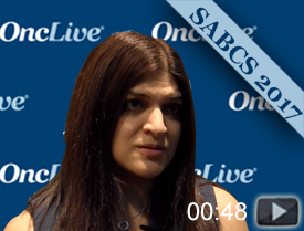 Dr. Nangia Discusses the Logistics of Implementing a Scalp Cooling System