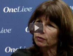 Dr. Neumayer Discusses the POWER PIINC Trial