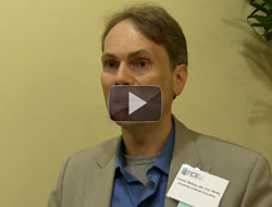 Dr. Nielsen Discusses Using a Ki67 Assay in Breast Cancer