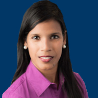 Expert Discusses Ongoing CAR T-Cell Research in Myeloma