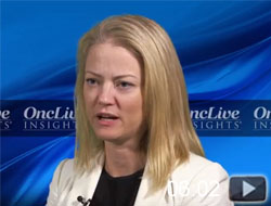 Approaching the Treatment of Nonmetastatic CRPC