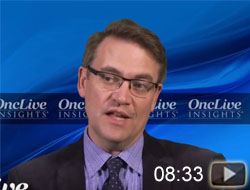 The Value of AR-Targeted Therapy in CRPC