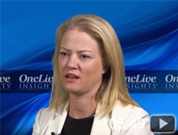 MFS: A New Endpoint for Nonmetastatic CRPC