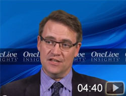 Darolutamide's Role in Treating Nonmetastatic CRPC
