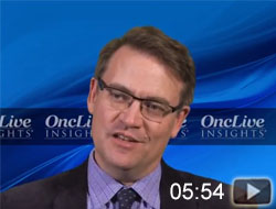 The Future of Treatment for Nonmetastatic CRPC