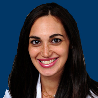 Patient-Reported Outcomes With Stem Cell Transplant Signal Progress in Myeloma