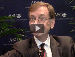 Dr. Vogelzang on Two Analyses of the ALSYMPCA Trial