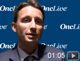 Dr. O'Donnell Compares Checkpoint Inhibitors in Bladder Cancer