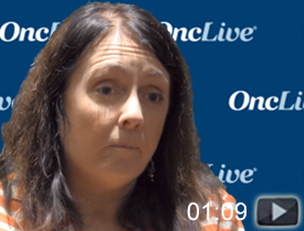 Dr. O'Regan on Future of Chemotherapy in Breast Cancer