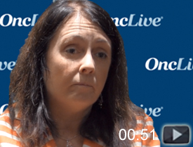 Dr. O'Regan on Impact of Targeted Agents in HER2+ Breast Cancer
