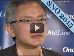 Dr. Okada Discusses Immunotherapy Response Assessment in Neuro-Oncology