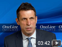 Optimal Strategies to Help Diagnose Follicular Lymphoma