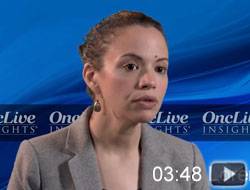 The National LymphoCare Study in Follicular Lymphoma