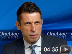 The GALLIUM Study in Follicular Lymphoma