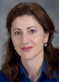 Vassiliki A. Papadimitrakopoulou, MD
