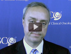 Dr. Parsa on a Trial Analyzing G-200 for Glioblastoma