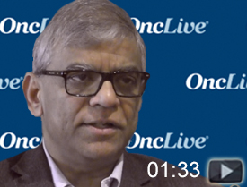 Dr. Patel on Cost-Effective Strategies for Oncologists
