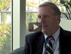 Dr. Borgen Discusses the Patents on BRCA1 and BRCA2