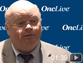 Dr. Pegram on the Manufacturing Process of Biosimilars