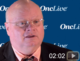 Dr. Pegram on Promising Novel Agents in HER2+ Metastatic Breast Cancer