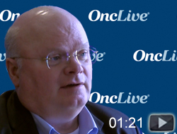 Dr. Pegram on Challenges Facing the Treatment of HER2-Positive Breast Cancer