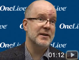 Dr. Pennell on the Economic Impact of Next-Generation Sequencing