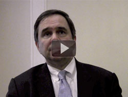 Dr. Petrylak Discusses the Future of Abiraterone Acetate