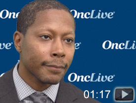 Dr. Phillips on Emerging Combination in MCL