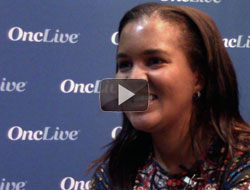 Dr. Phillips Discusses the Treatment of ATLL