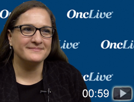 Dr. Plimack on the Growth of Immunotherapy in Bladder Cancer