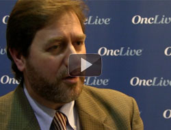 Dr. Pierluigi Porcu Discusses CTCL Research