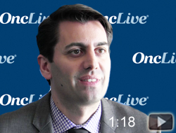 Dr. Rastinehad on Transperineal Fusion Biopsy for Prostate Cancer Focal Therapy
