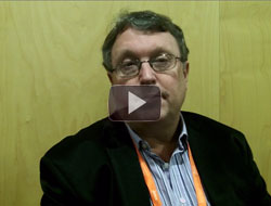 Dr. Ruff on Prior Bevacizumab in the VELOUR Trial