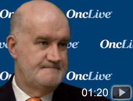 Dr. Quinn on Targetable Molecular Pathways in RCC