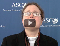 Dr. Aft on Bisphosphonates for Breast Cancer