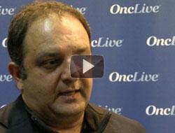 Dr. Ravandi on Resistance in AML