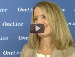 Dr. Reckamp on MK-2206 for the Treatment of EGFR Wild-Type NSCLC