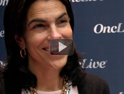 Dr. Reidy-Lagunes on Determining the Site of Unknown Primary in Metastatic NETs