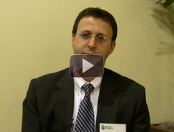Dr. Finn on New CDK 4/6 Inhibitors for Breast Cancer