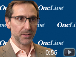 Dr. Antoni Ribas on the Search for Immunotherapy Biomarkers in Melanoma