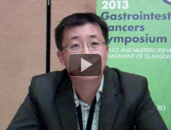 Dr. Kim on the Investigation of Regorafenib in mCRC