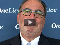 Dr. Figlin on Advances in Immunotherapy for Kidney Cancer